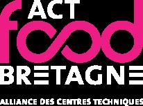 Act Food Bretagne