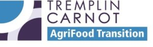 16-Tremplin-AgriFood-Transition-small