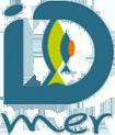 centre_idmer