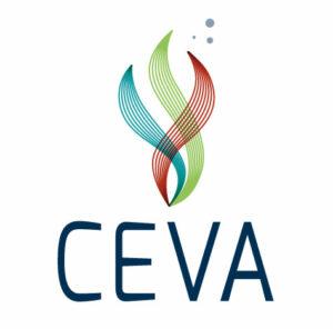 Logo-CEVA