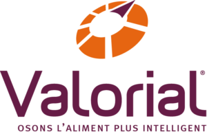 Logo Valorial 2017 couleur vertical