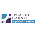 logo <span>AgriFood Transition</span>, le Carnot tremplin de votre innovation