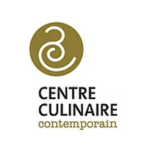 logo <span>ACT Food</span>, membre du centre culinaire