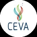 logo_ceva-2