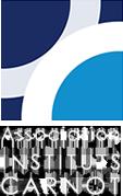 logo_institut-carnot_footer