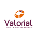 logo_valorial-2017