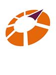 logo_valorial_footer