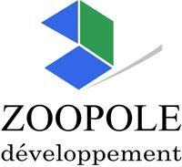ZOOPOLE-Developpement_img_200
