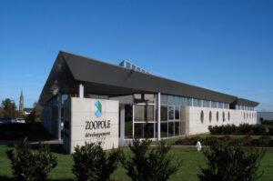 ZOOPOLE_developpement_presentation