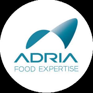 logo_adria