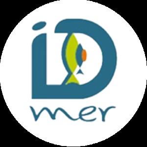 IDmer