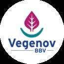 logo_vegenov
