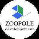 logo_zoopole
