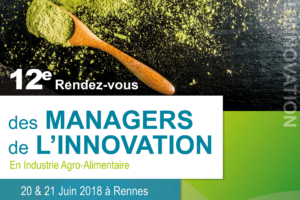 Managers Innovation