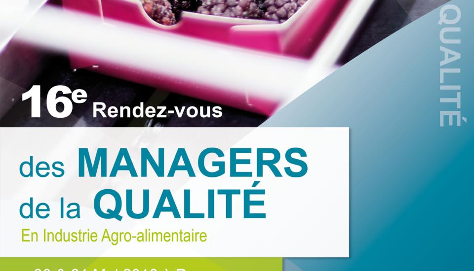 Managers de la Qualite