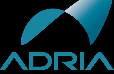 Club réglementation ADRIA