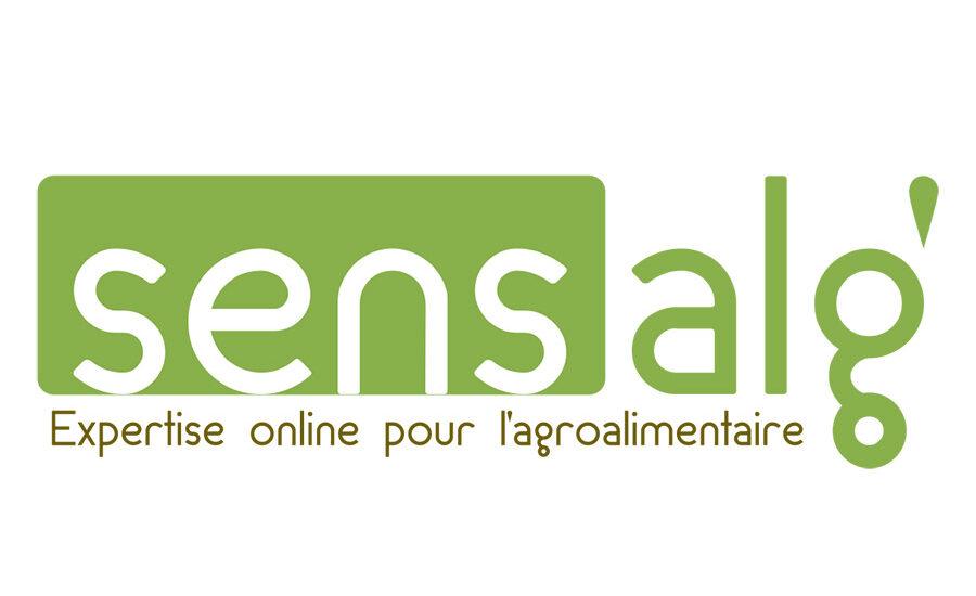logo5-Sensalg