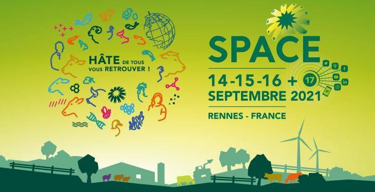 Hate-de-vous-retrouver_SPACE2021